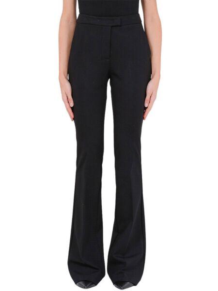 Blugirl - Crne ženske hlače