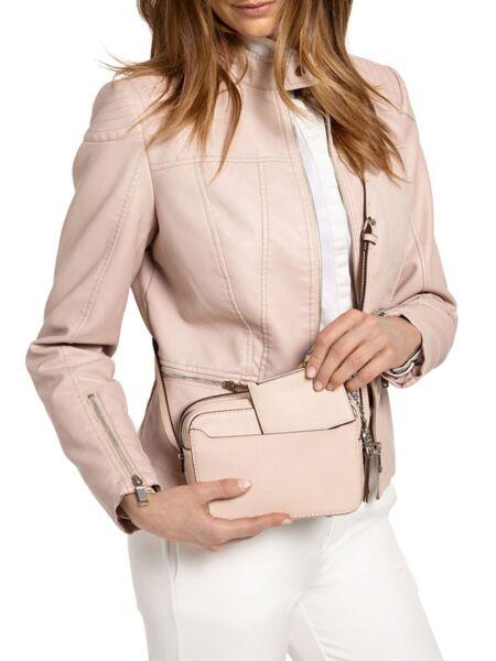 Bebi roze ženska torbica - Bata
