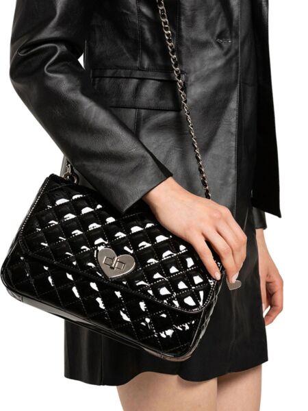 Prošivena ženska torbica - Bata