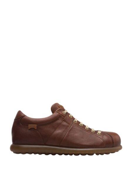 Camper - PELOTAS muške cipele