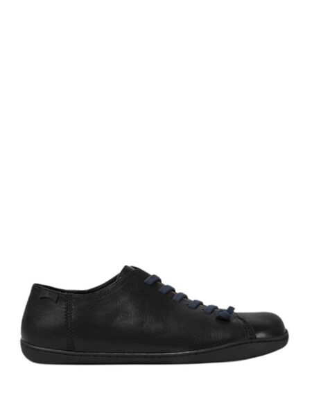Camper - PEU muške cipele