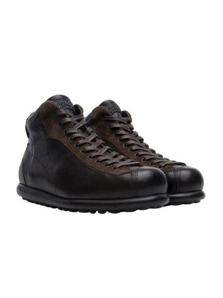 Muške braon cipele - Camper