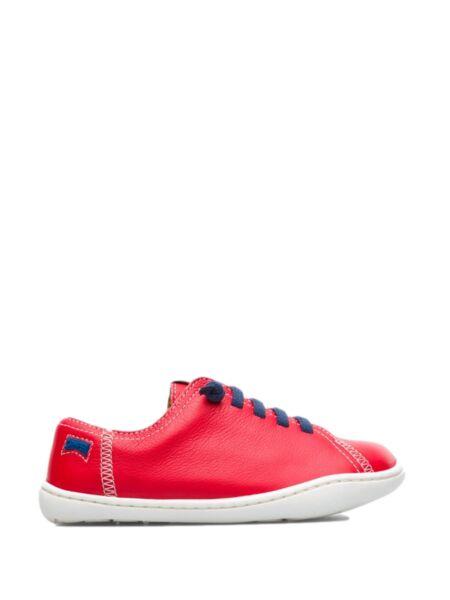 PEU CAMI cipele za decu - Camper