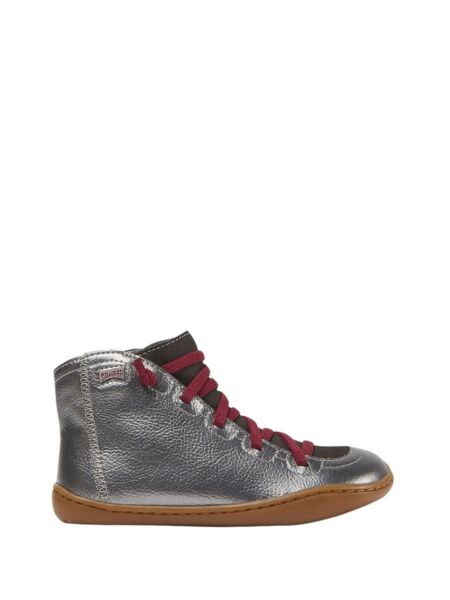 Camper - PEU CAMI dečje cipele