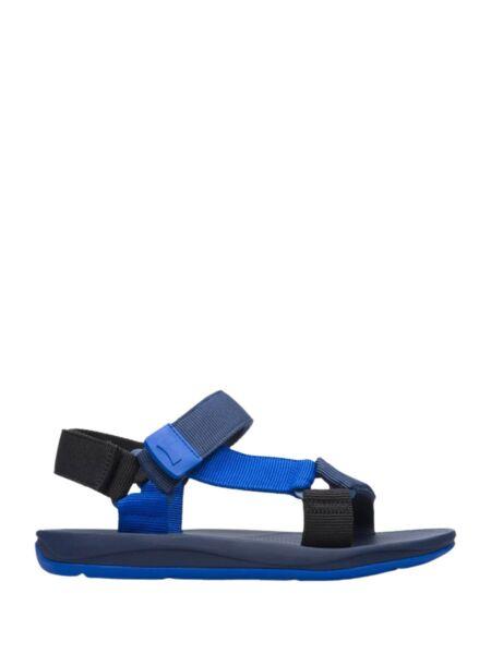 Teget muške sandale - Camper