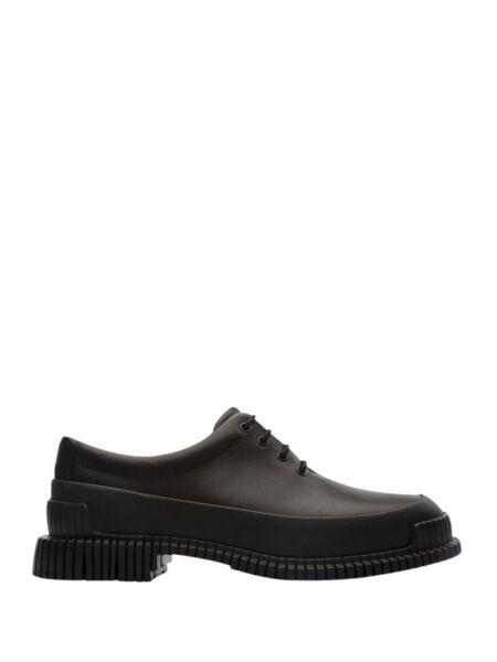 Camper - PIX crne ženske cipele