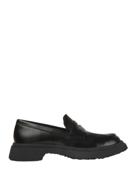 Camper - WALDEN ženske cipele