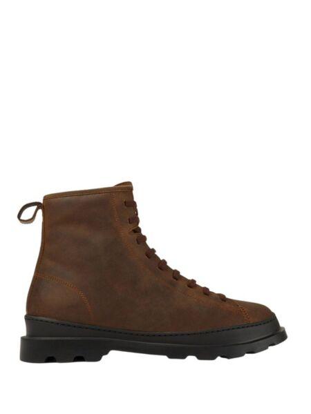 Camper - BRUTUS muške čizme