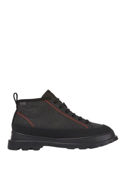 Camper - BRUTUS muške cipele