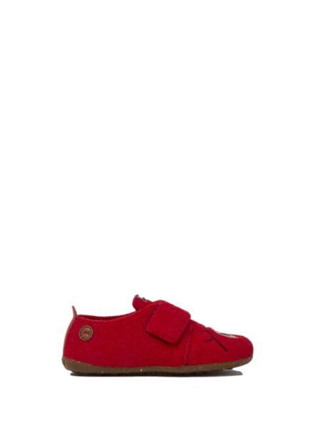 Camper - TWINS papuče za decu
