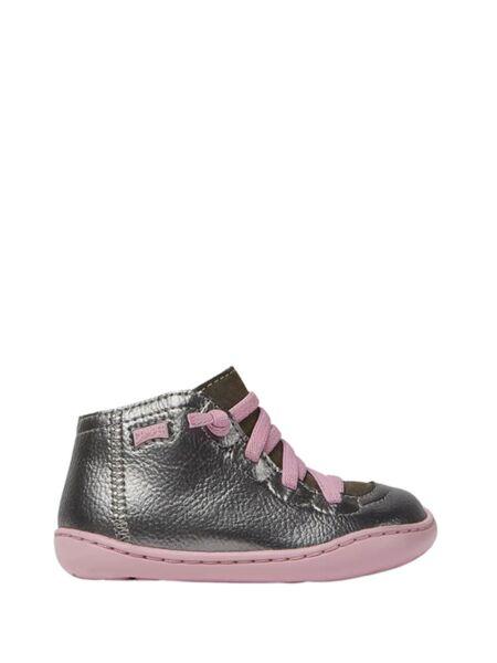 Camper - PEU CAMI cipele za decu