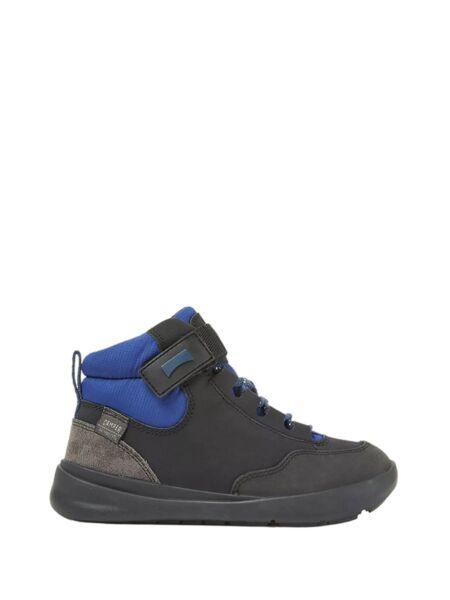 Camper - ERGO cipele za devojčice