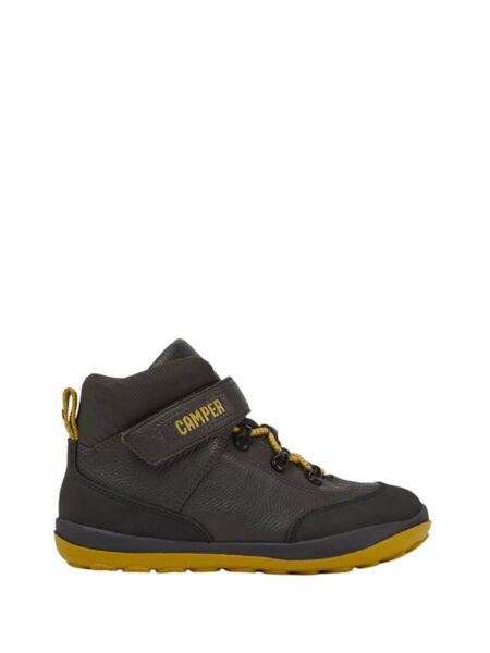 Camper - PEU PISTA cipele za decu
