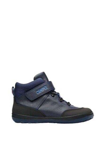 Camper - PEU PISTA cipele za dečake