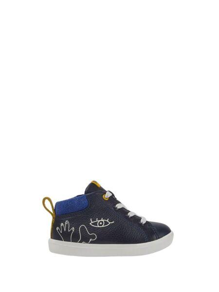 Camper - TWINS cipele za decu