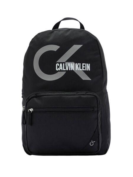 Muški logo ruksak - Calvin Klein