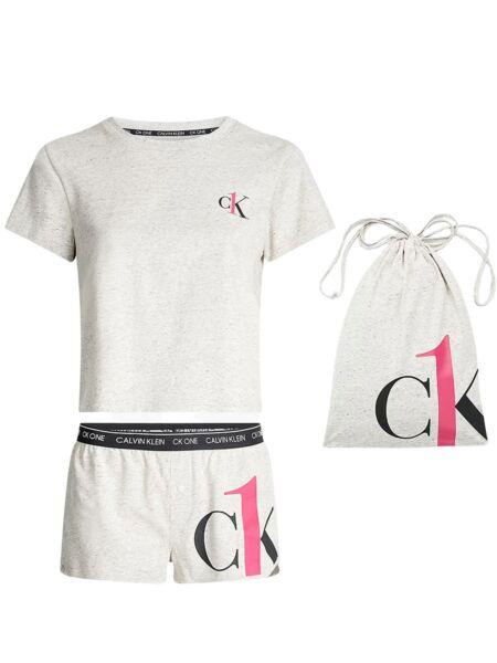 Ženski pidžama set - Calvin Klein