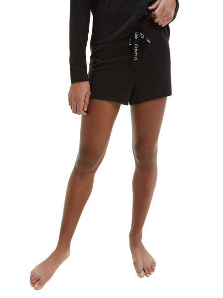 Donji dio ženske pidžame  - Calvin Klein