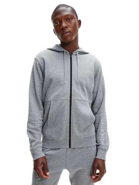 Calvin Klein - Muški duks sa zipom