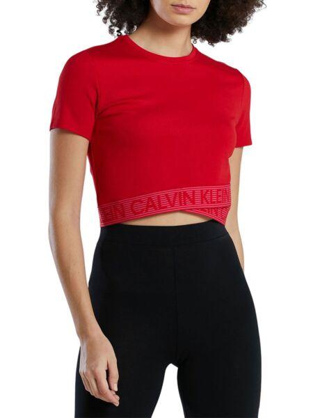 Calvin Klein - Sportska ženska majica