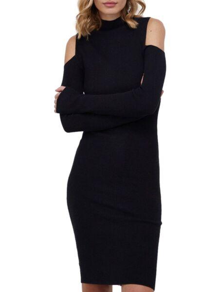 Calvin Klein - Haljina otvorenih ramena