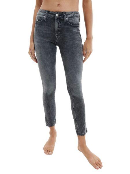 Ženske skinny fit farmerke - Calvin Klein