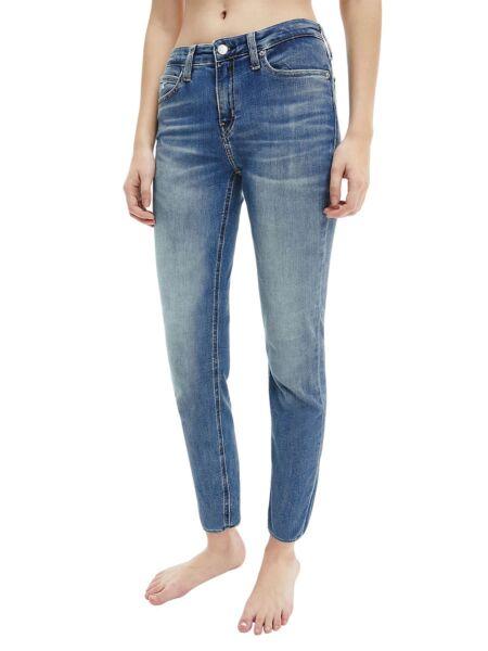 Ženske skinny farmerke - Calvin Klein