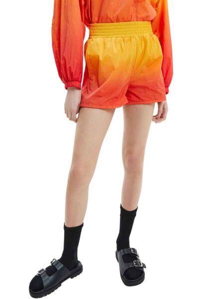 Calvin Klein - Ombre ženski šorts