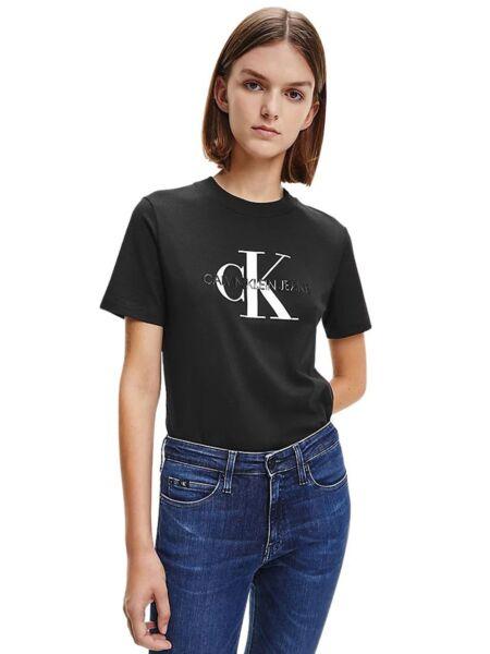 Calvin Klein - Monogram ženska majica