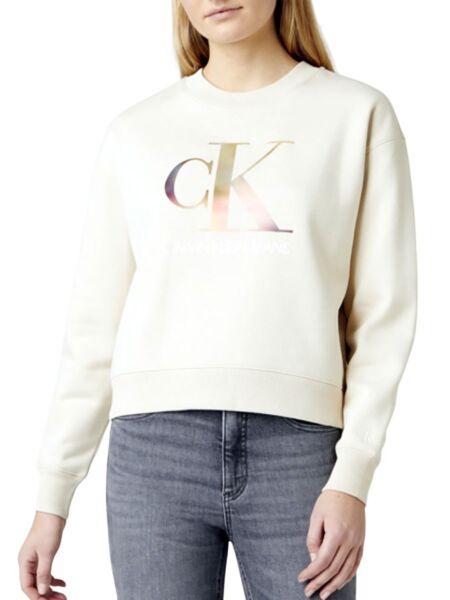 Calvin Klein - Ženski monogram duks