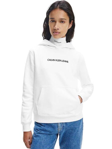 Calvin Klein - Ženski duks s kapuljačom