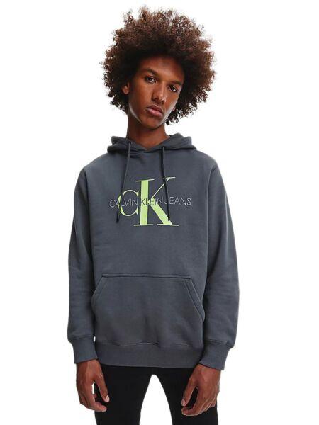 Calvin Klein - Muški duks sa kapuljačom