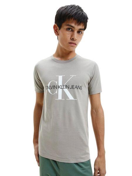 Muška logo majica - Calvin Klein