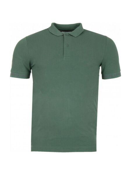 Calvin Klein - Muška polo majica
