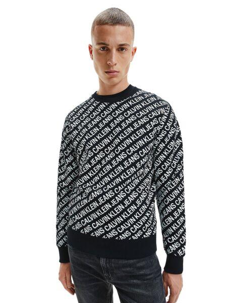 Muški logo duks - Calvin Klein
