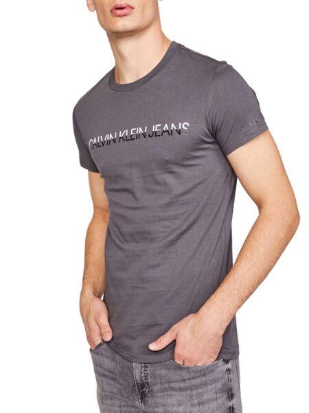Calvin Klein - Logo print muška majica
