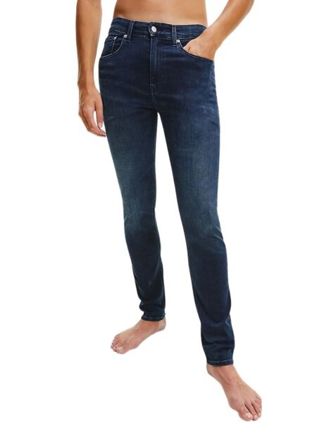 Calvin Klein - Skinny muške farmerke