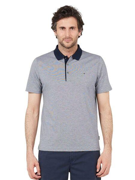 Muška polo majica - Calvin Klein