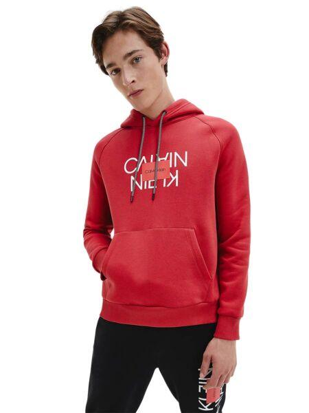 Muški duks s kapuljačom - Calvin Klein