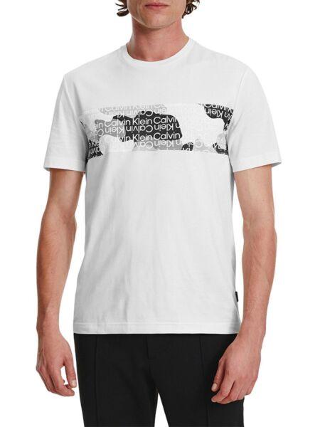Calvin Klein - Muška majica sa printom