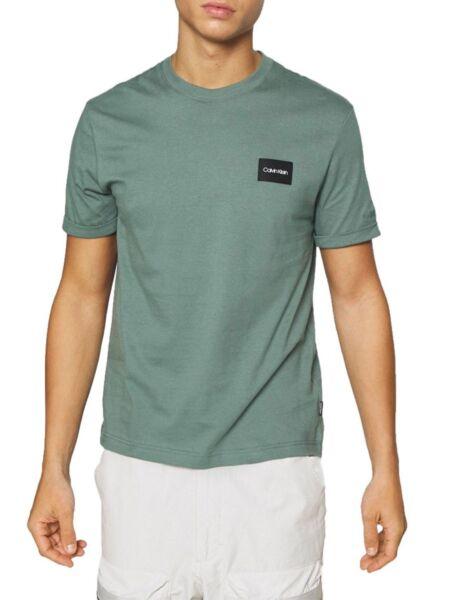 Calvin Klein - Mint muška majica
