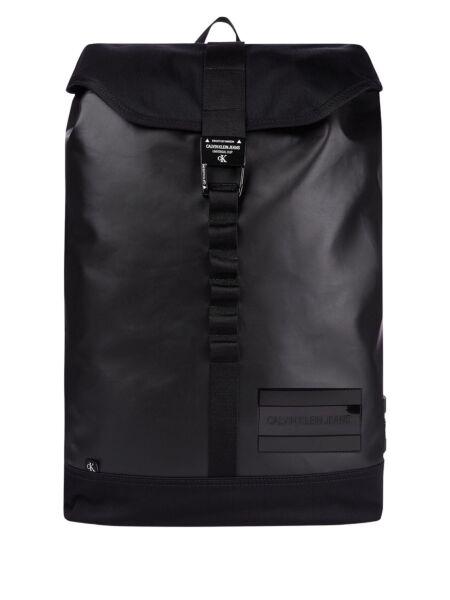 Muški crni ruksak  - Calvin Klein