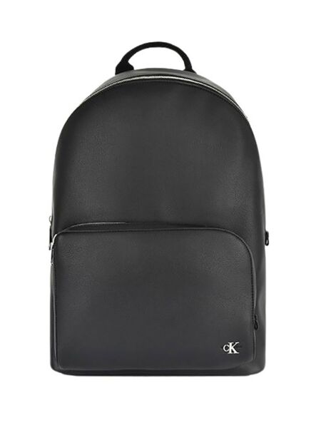 Crni muški ruksak - Calvin Klein
