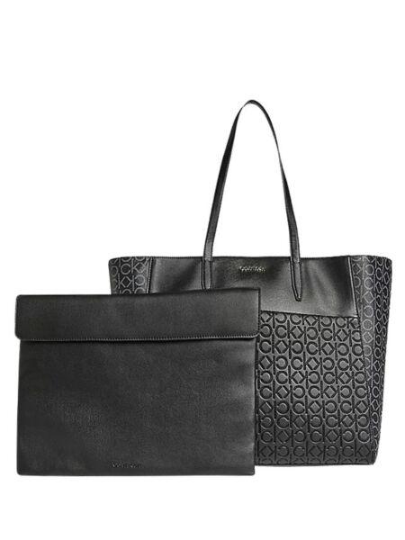 Calvin Klein - 2u1 ženska torba