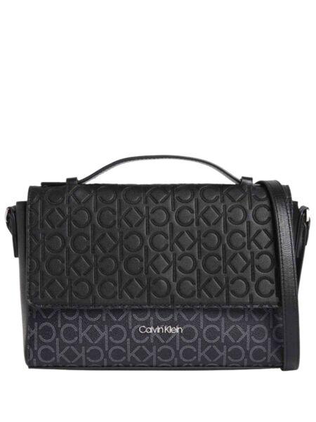 Calvin Klein - Monogram ženska torba