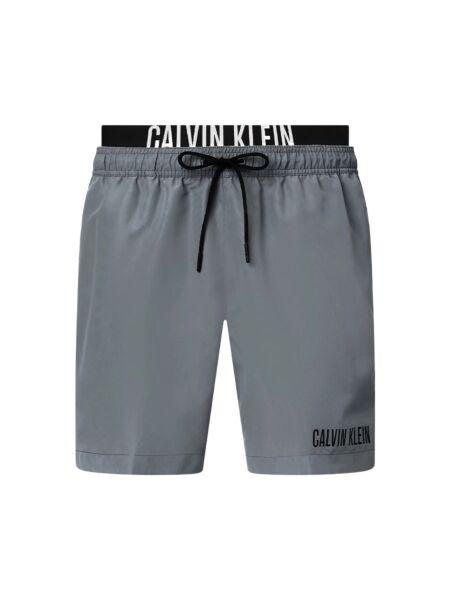 Muški šorts za kupanje - Calvin Klein