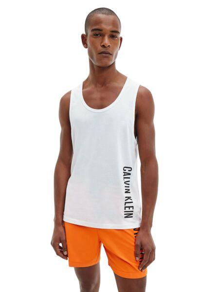 Muška majica bez rukava - Calvin Klein