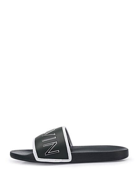 Calvin Klein - Muške logo papuče