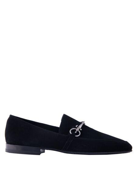 Elegantne muške cipele - Cesare Paciotti