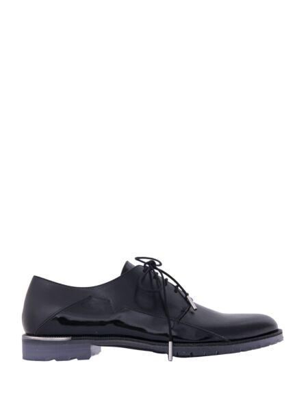 Kožne muške cipele - Cesare Paciotti